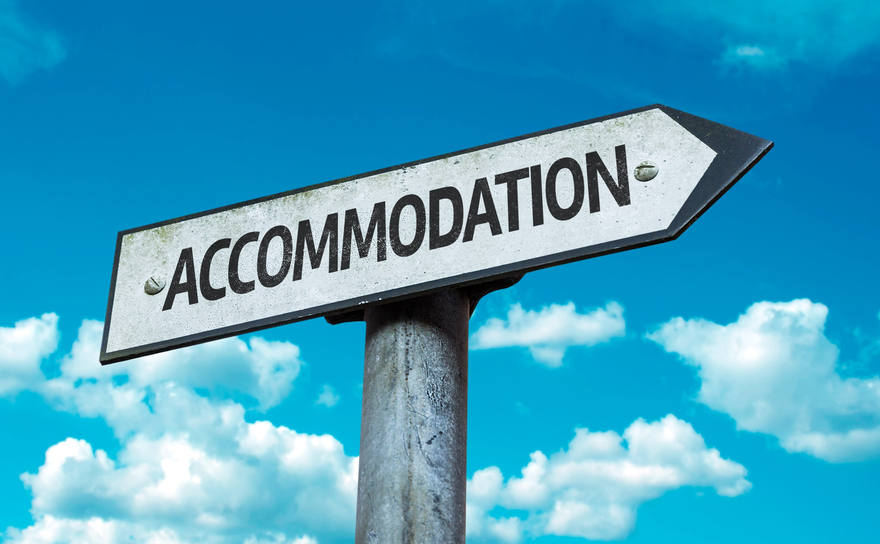 Accommodation-shutterstock-min