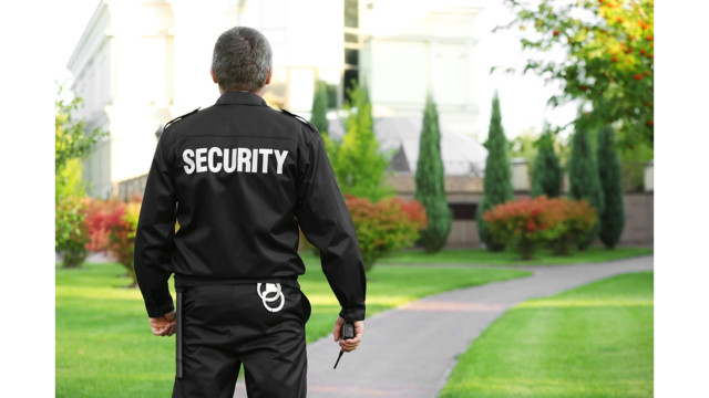 security-guard-images-165406-1912109